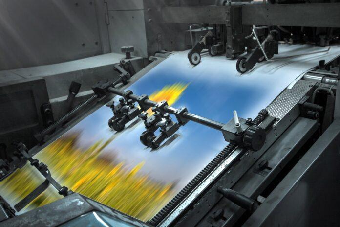 Gdzie wydrukować fototapety ze zdjęć?